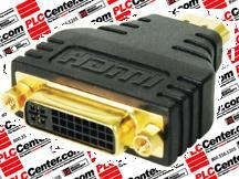 MCM ELECTRONICS 24-9345