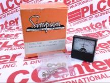 SIMPSON 17822