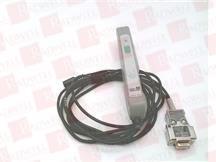 OMRON V600-CH1D