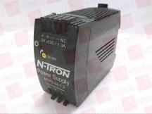 NTRON NTPS-24-1.3