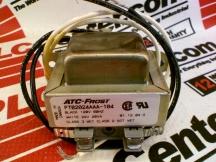 ATC FROST FTB2024AAA-104