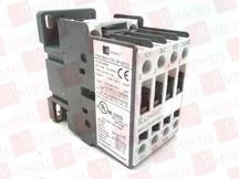 RADWELL VERIFIED SUBSTITUTE XTCE025C10A-SUB