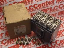 SCHNEIDER ELECTRIC 30408