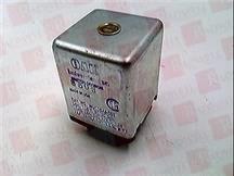 OAK WU115A3-099