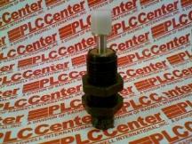 ACE CONTROLS FA-1005PM1-B