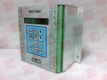 PECO CONTROLS D3820