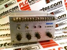 MESAC HV6017P-CB