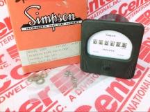 SIMPSON 57ET