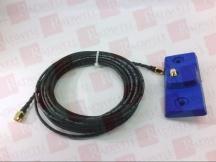BALLUFF BIS M-500-PVC-07-A01/02