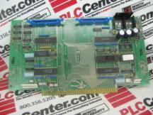 PARKER PCB61-000836-01