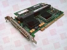 LSI LOGIC PCBX518-B1