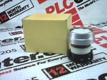 SCHNEIDER ELECTRIC 9001-D4A10