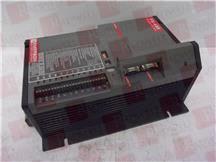 EMERSON FX455