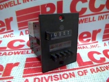IVO INDUSTRIES FE-314.55-24VDC