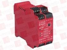 MINOTAUR 440R-M23080