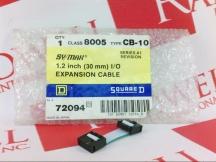 SCHNEIDER ELECTRIC 8005-CB10
