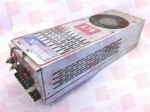 L&H POWER SUPPLIY MM25-E0885/115