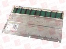 SCHNEIDER ELECTRIC 140-XBP-010-00