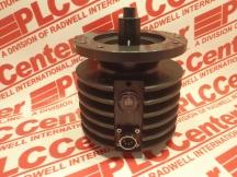 SICK OPTIC ELECTRONIC 2-708-517-041