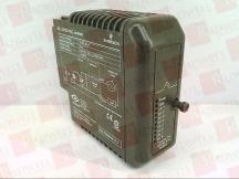 EMERSON KJ3001X1-BH1