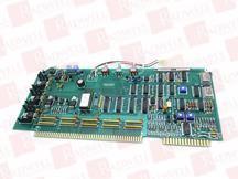 SCHNEIDER ELECTRIC 100-021