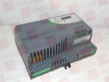 CONTROL TECHNIQUES FXMP25