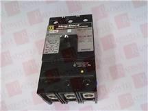 SCHNEIDER ELECTRIC KAL3625030M1212