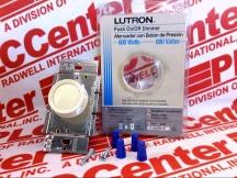 LUTRON D-603PH-IV