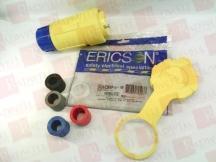 ERICKSON 2424-CW6P