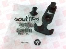 SOUTHCO F7-53-P
