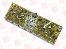 GENERAL ELECTRIC 193X-527ACG01