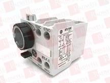 GENERAL ELECTRIC BTLF30C