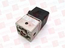 SMC NIT201-T002