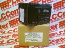 FANUC IC693UAA003