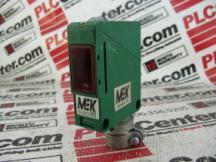 MEKONTROL MEK92-PAD947F