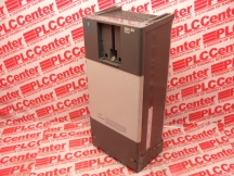 PARKER 584SV/0110/400/0021/UK/000/0000/00/000/000