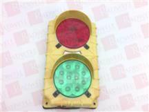 TRI LITE SG10-115RG-LED