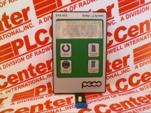 PECO ASTRONICS SYS-SSS-INTERFACE