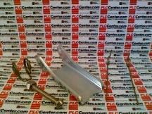 APEX TOOLS 3991406