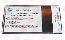 ALLEN BRADLEY 2711-NM14
