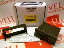 TEMPATRON TT32ML-V2