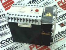 SCHNEIDER ELECTRIC 8922-ETBS-1B/240