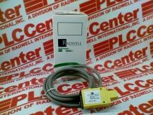 HTM ELECTRONICS MP-T3000A-CX9C3U2