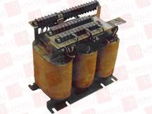 FANUC A80L-0001-0454