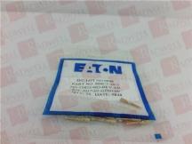 EATON CORPORATION 800-CT20-3-EACH