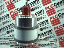 COMET CV2C450E/40