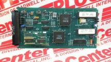 DIGITAL TECHNIQUES 300-1280-001