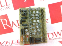 FANUC IC3600TBAA1