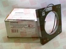 SIEMENS 6GF3-0100-LG03-0XX0