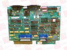 FANUC IC600BF947